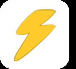 闪电试玩ios