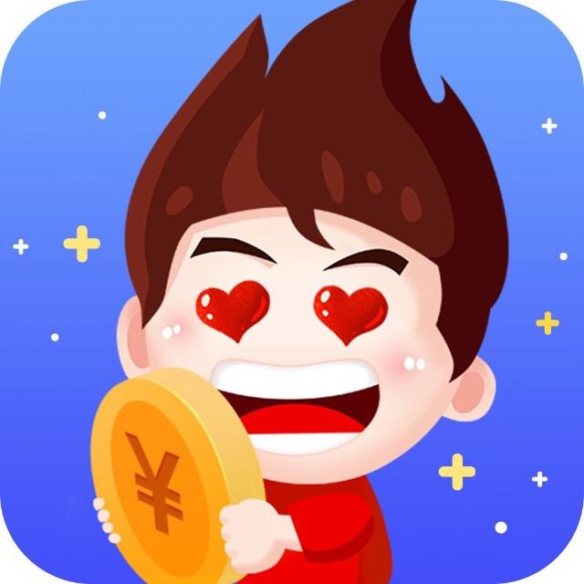 小明赚钱-苹果试玩